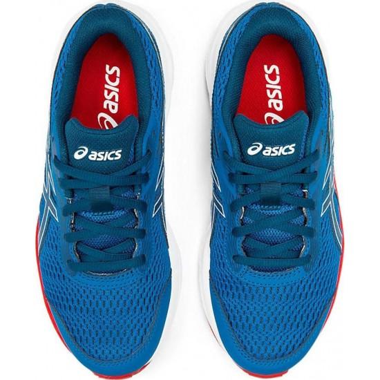 Asics Gel-Excite 6 GS 1014A079-401
