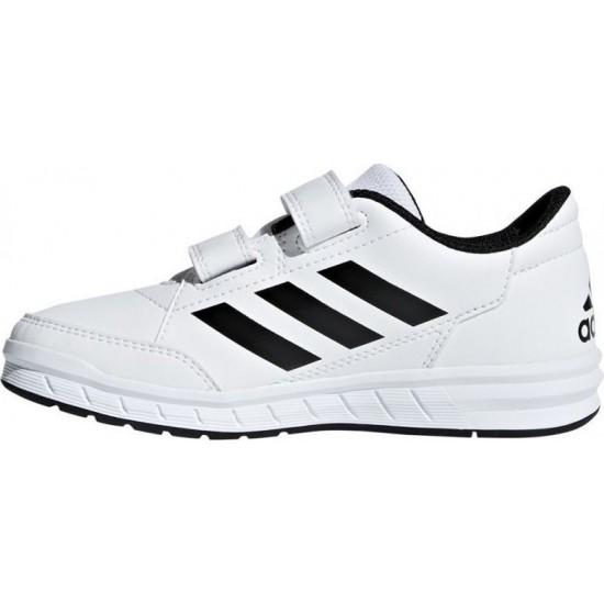 Adidas AltaSport CF Jr D96830