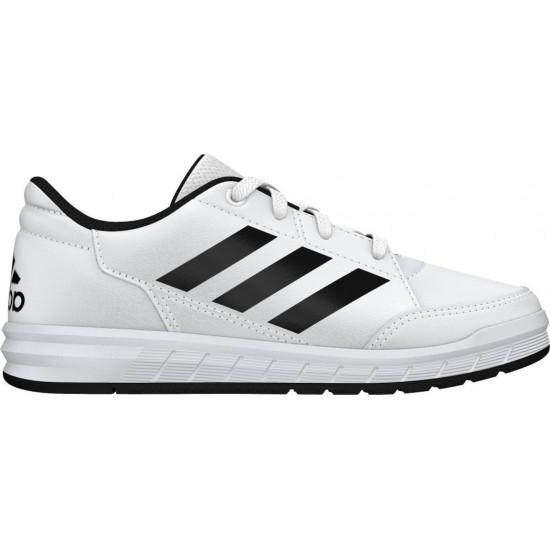 Adidas Altasport K D96872