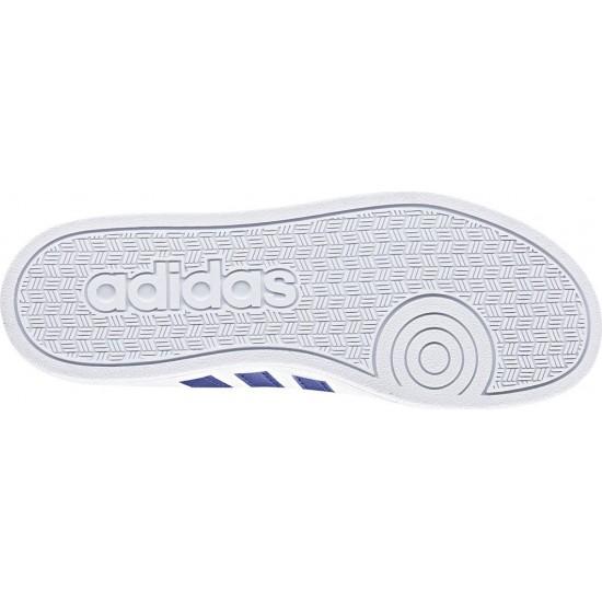 Adidas Baseline K F36198