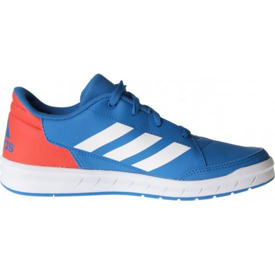 Adidas Altasport K D96867