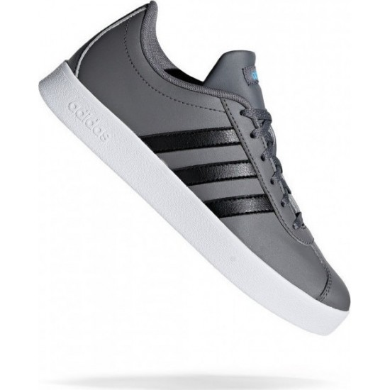 Adidas VL Court 2 K F36380