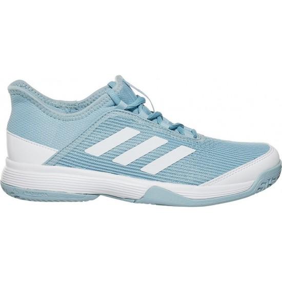 Adidas Adizero Club LG WH CG6450