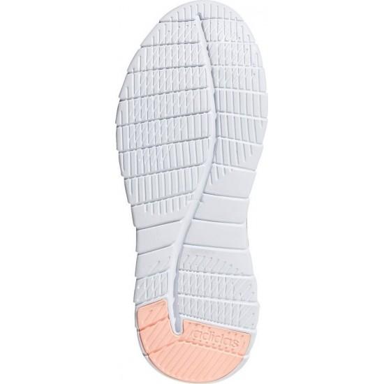 Adidas Asweerun F36733