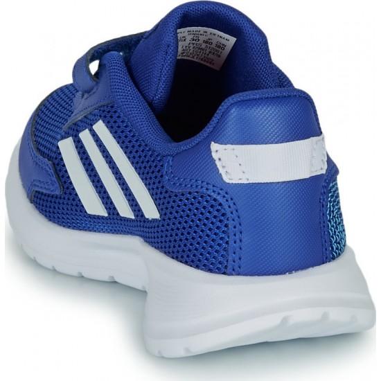 Adidas Tensaur Run C EG4144
