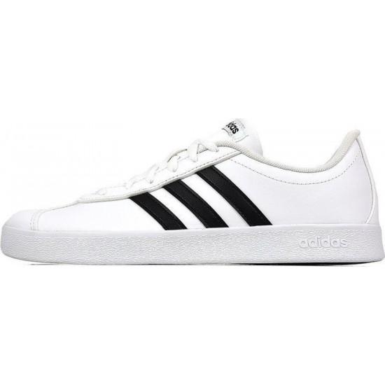 Adidas VL Court 2.0 K DB1831