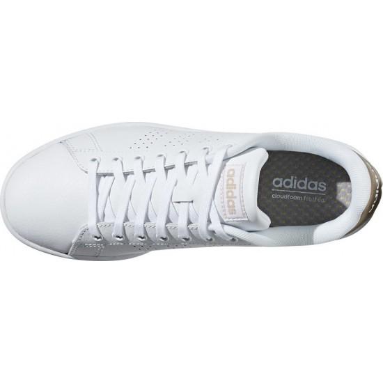 Adidas Advantage F36223