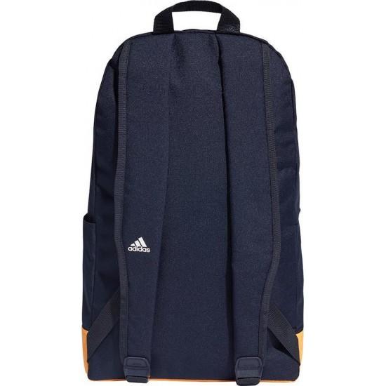 Adidas Classic Badge Sport Backpack DZ8269