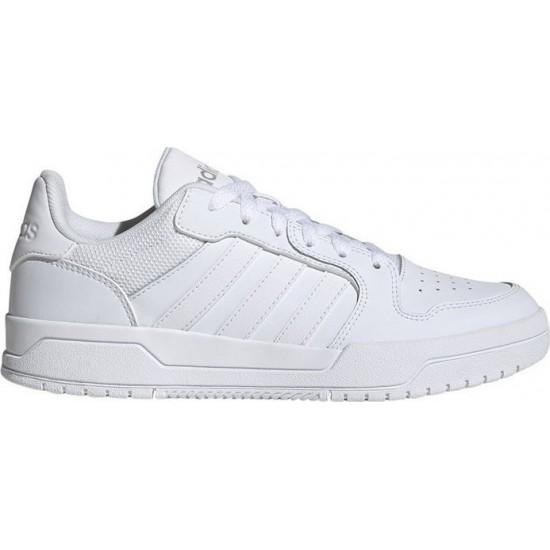 Adidas ENTRAP EG4329