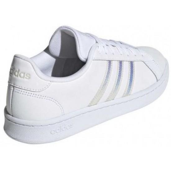 Adidas GRAND COURT FW3734