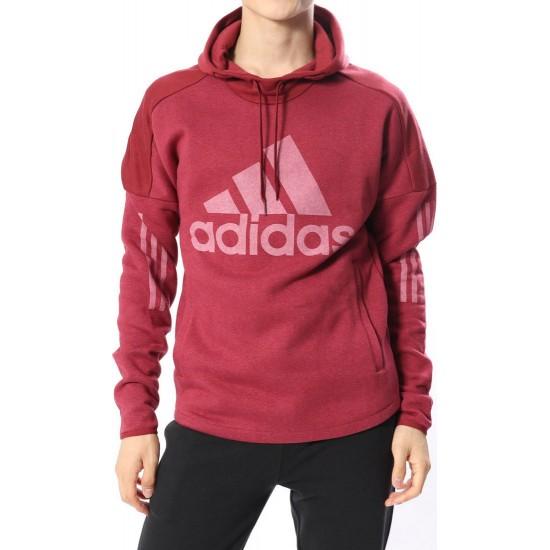 Adidas Sid Lgo Po Fl DM3675