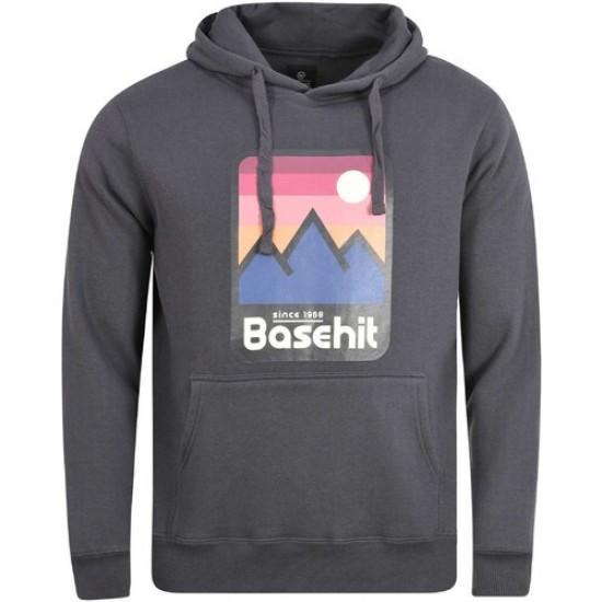 Basehit 192.BM20.60 EBONY