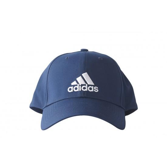 ADIDAS CAP BK0796