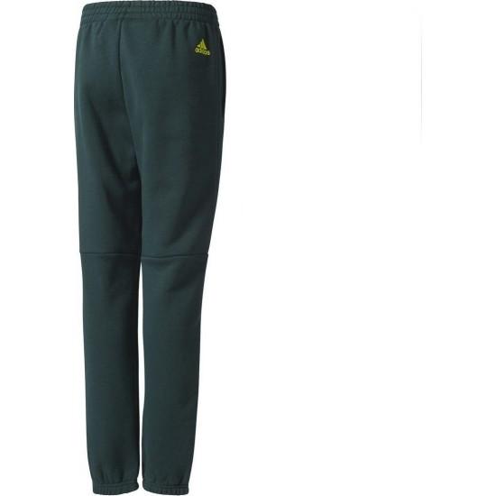 Adidas YB LIN Pants CE8833