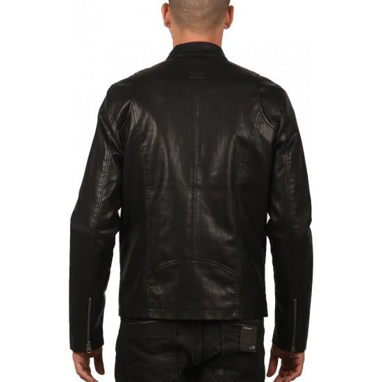 Basehit 192.BM16.03 Black