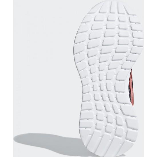 Adidas AltaRun CF Jr CG6896
