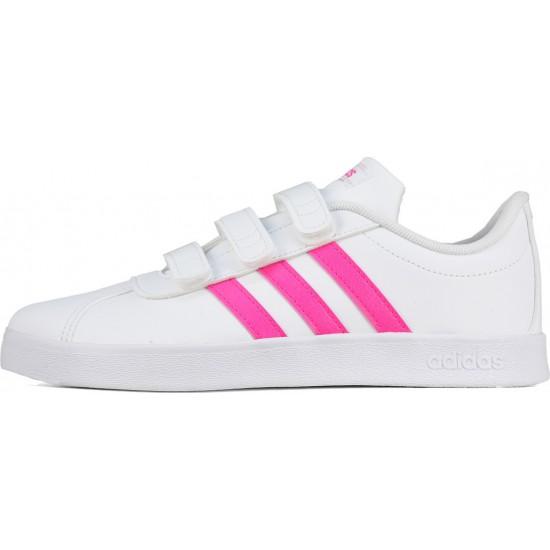 Adidas Vl Court 2.0 CMF EG3880