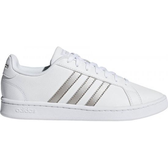 Adidas Grand Court F36485