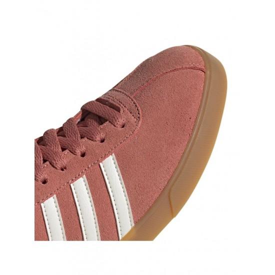 Adidas Courtset EE8325