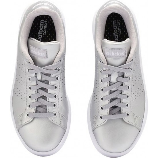 Adidas Essentials Advantage EE8197