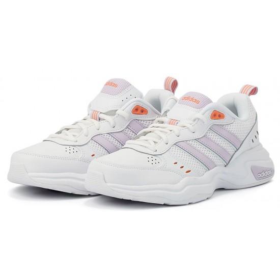 Adidas Strutter EG8367