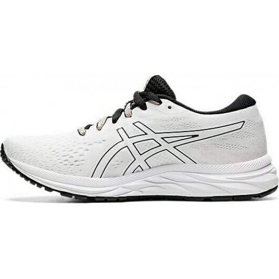 Asics Gel-Excite 7 1012A840-100