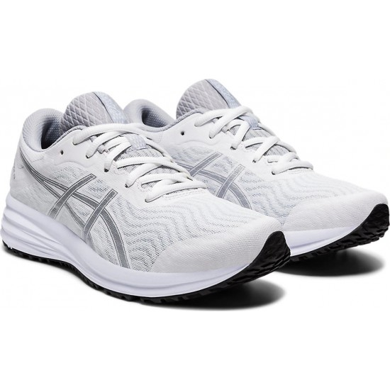 Asics Patriot 12 1012A705-100