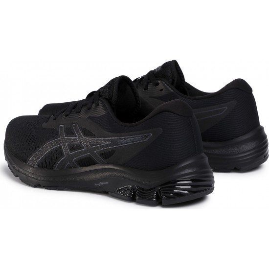 Asics Gel-Pulse 12 1011A844-002