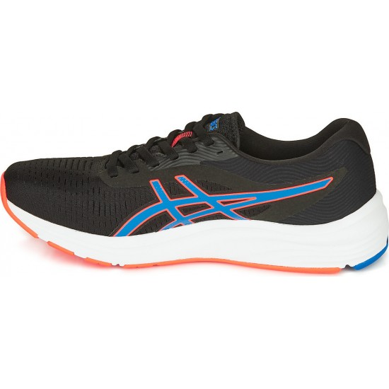 Asics Gel-Pulse 12 1011A844-004