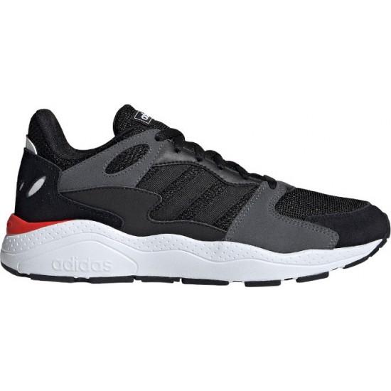 Adidas Chaos EF1053