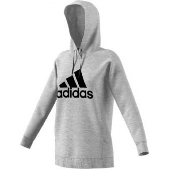 Adidas EB3801