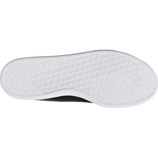 Adidas Advantage  F36431