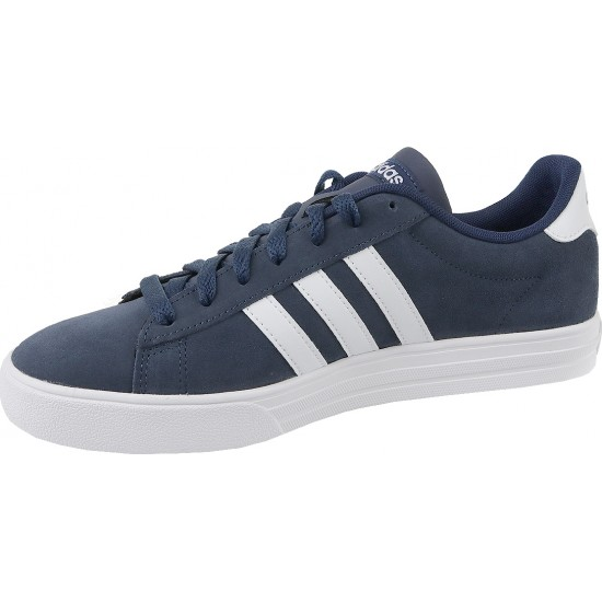 Adidas Daily 2.0 DB0271