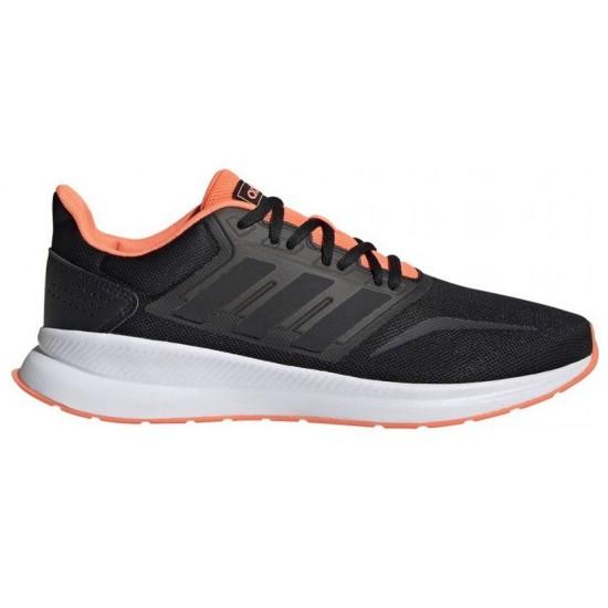 Adidas Runfalcon EG8609