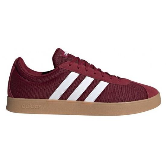 Adidas Vl Court EG3983