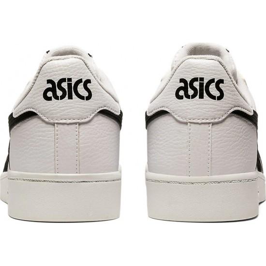 Asics Japan S  1191A328-104