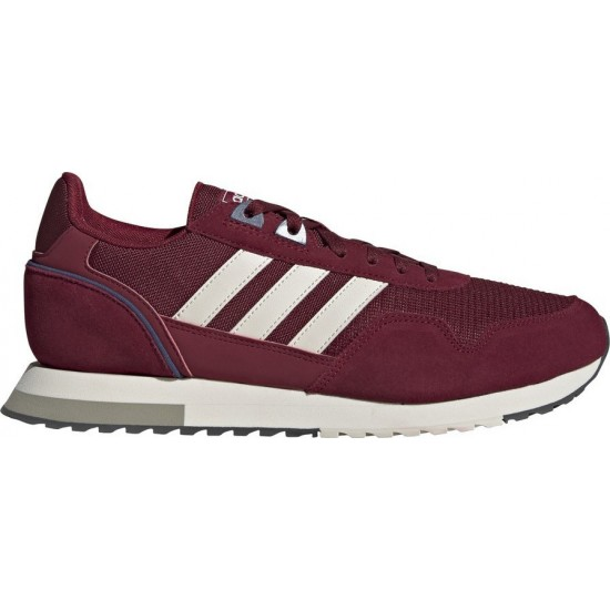 Adidas 8K 2020 EH1431