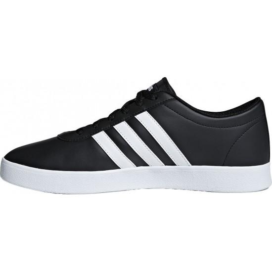 Adidas Easy Vulc 2.0 B43665