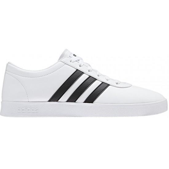 Adidas Easy Vulc 2.0 B43666