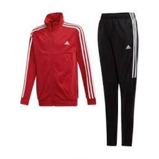 Adidas ED6211