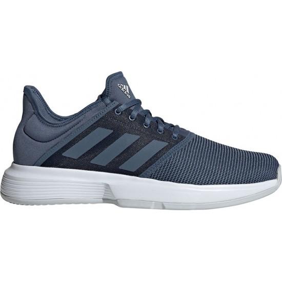 Adidas Gamecourt EE3817