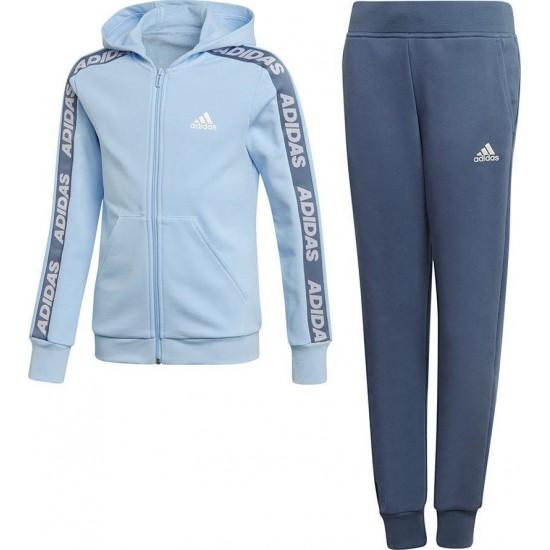Adidas SET Φόρμας ED4637