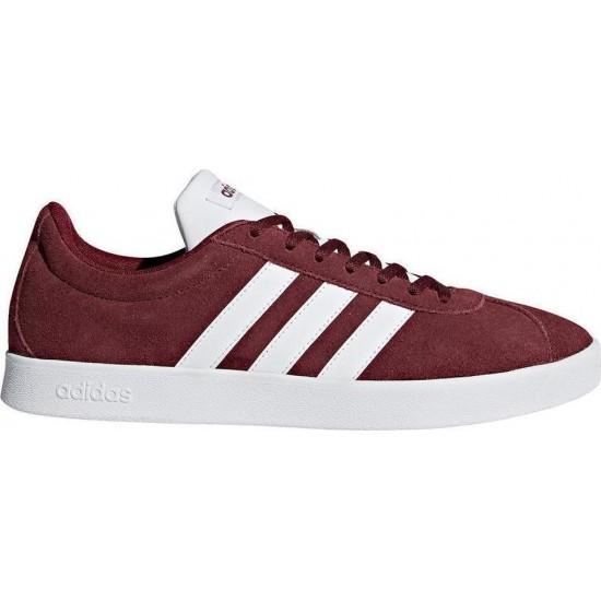 Adidas VL Court 2.0 DA9855