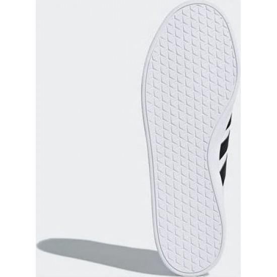 Adidas VL Court 2.0 DA9868
