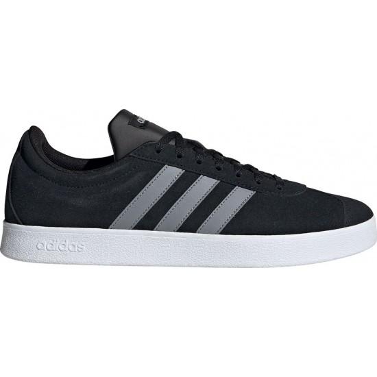 Adidas VL Court 2.0 EG3965