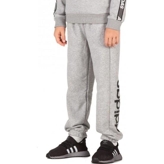 Adidas YB E LIN PT DV1807