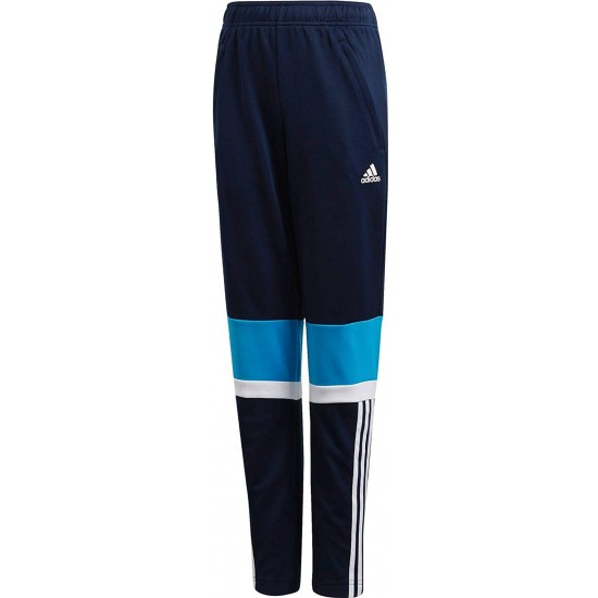 Adidas DV2929