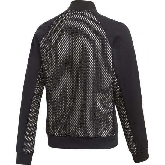 Adidas Performance Id Kids Sweatshirt ED4660