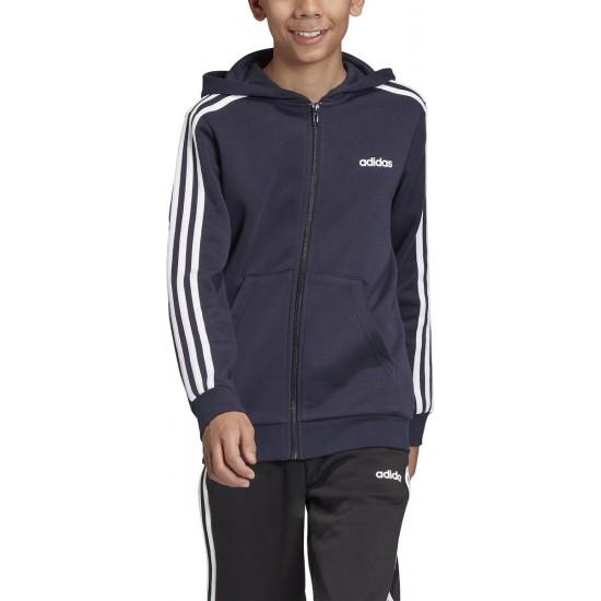 Adidas Sport Inspired Essentials 3 Stripes Hoody EI7997