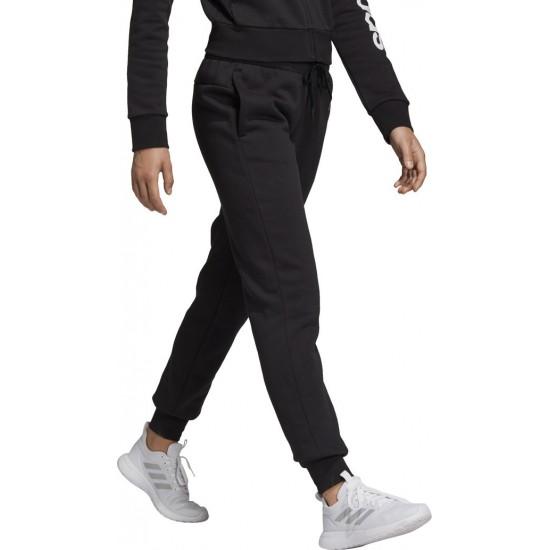 Adidas Essentials Linear Pants DP2399